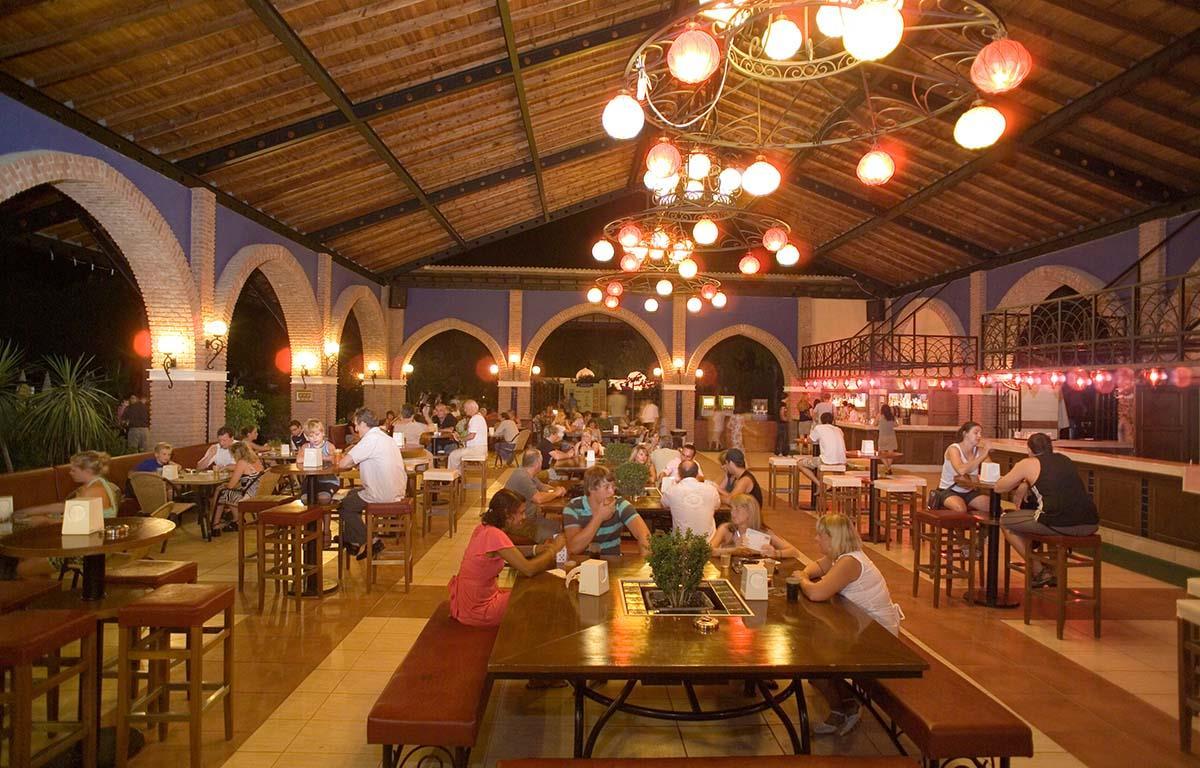 http://www.orextravel.sk/OREX/hotelphotos/green-imperial-beach-area-0011.jpg