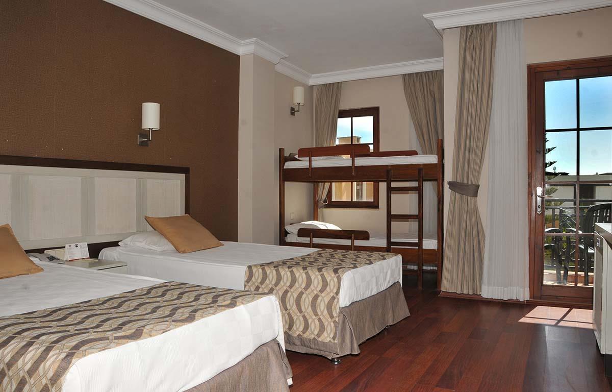 http://www.orextravel.sk/OREX/hotelphotos/green-imperial-beach-area-0012.jpg