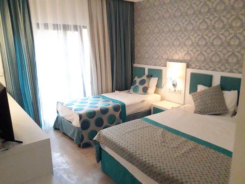 http://www.orextravel.sk/OREX/hotelphotos/green-imperial-beach-area-0015.jpg