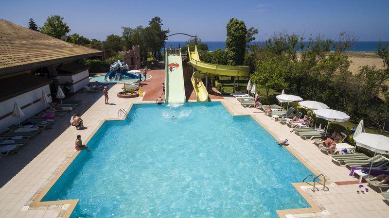 http://www.orextravel.sk/OREX/hotelphotos/green-imperial-beach-area-0017.jpg