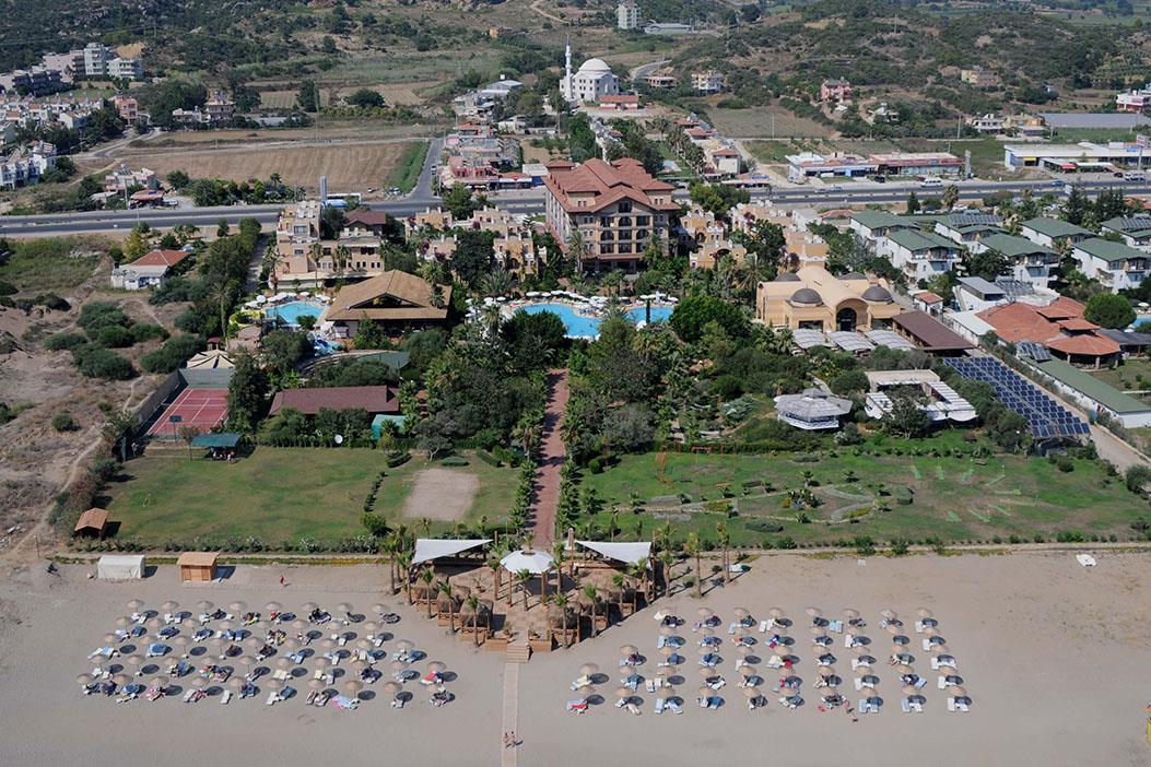 http://www.orextravel.sk/OREX/hotelphotos/green-imperial-beach-area-002.jpg