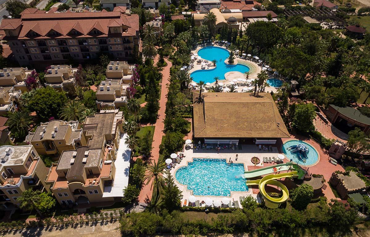 http://www.orextravel.sk/OREX/hotelphotos/green-imperial-beach-area-003.jpg