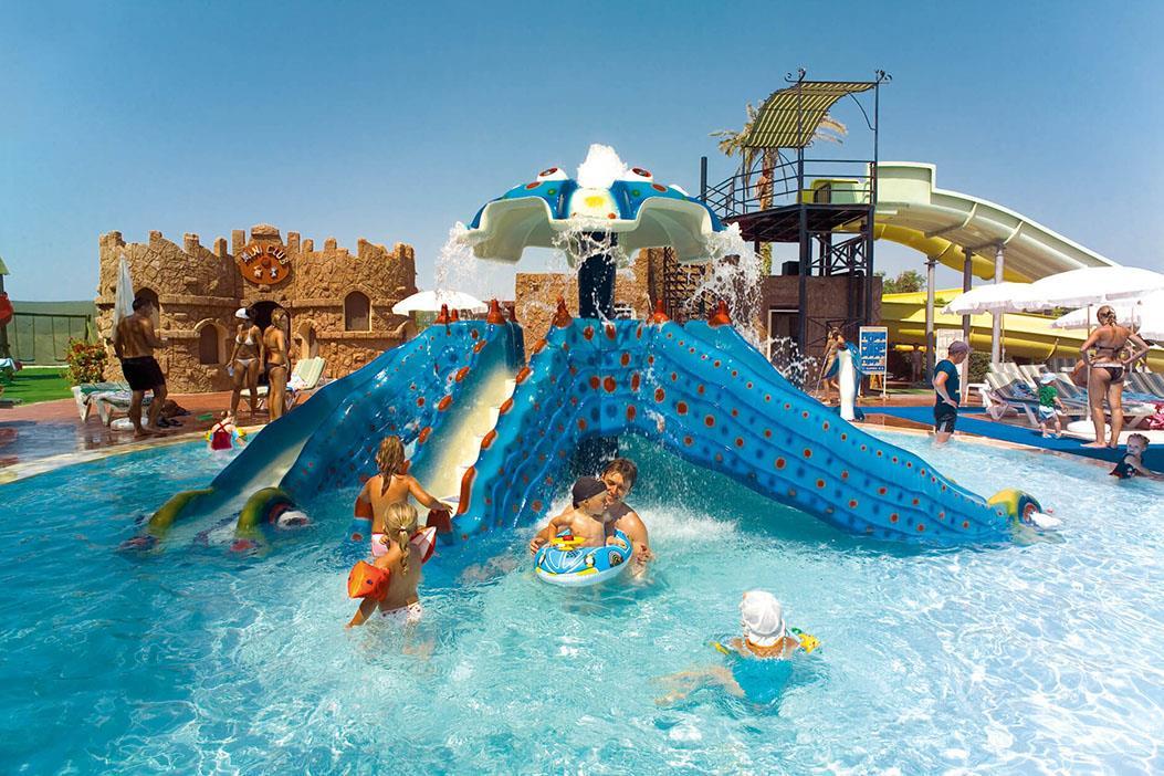 http://www.orextravel.sk/OREX/hotelphotos/green-imperial-beach-area-005.jpg