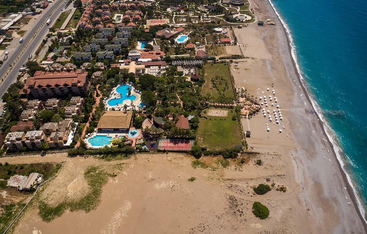 http://www.orextravel.sk/OREX/hotelphotos/green-imperial-beach-area-006.jpg