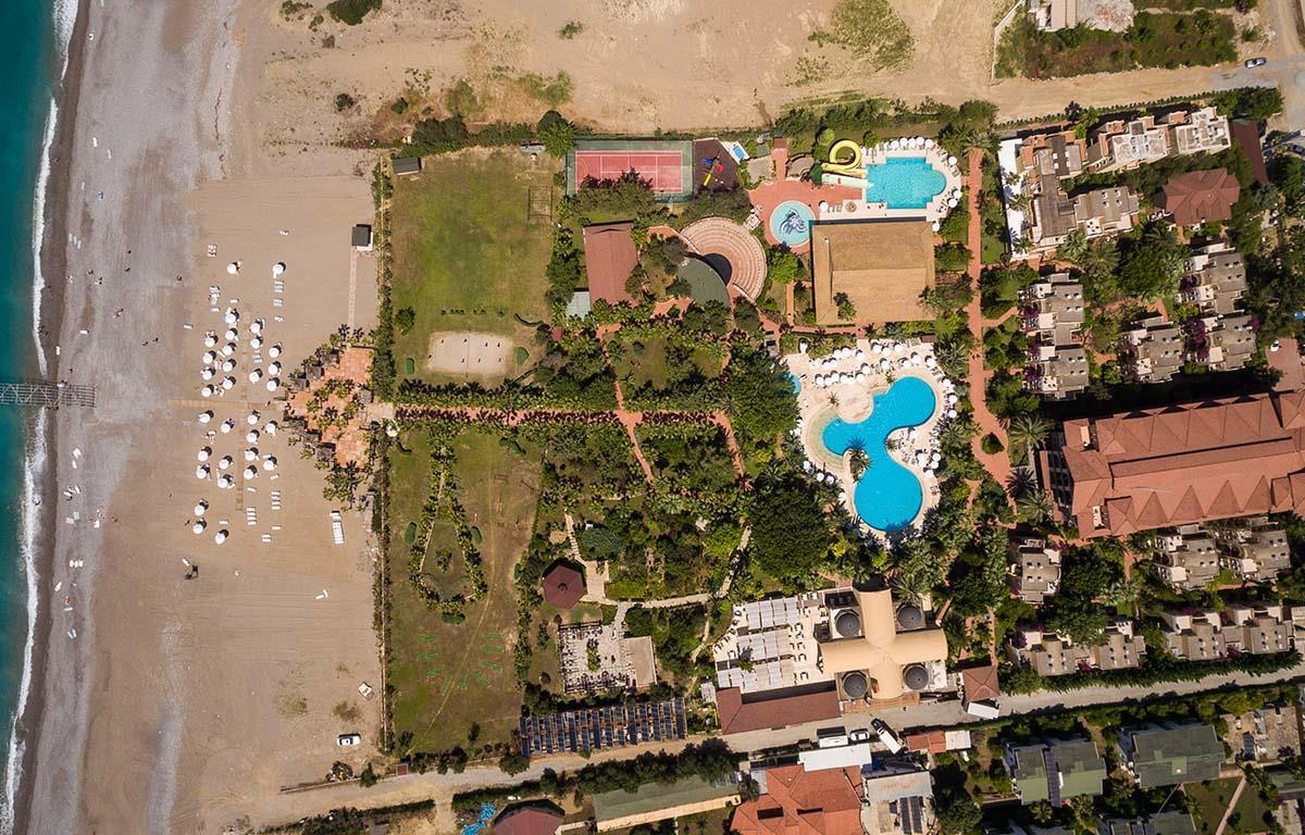 http://www.orextravel.sk/OREX/hotelphotos/green-imperial-beach-area-007.jpg