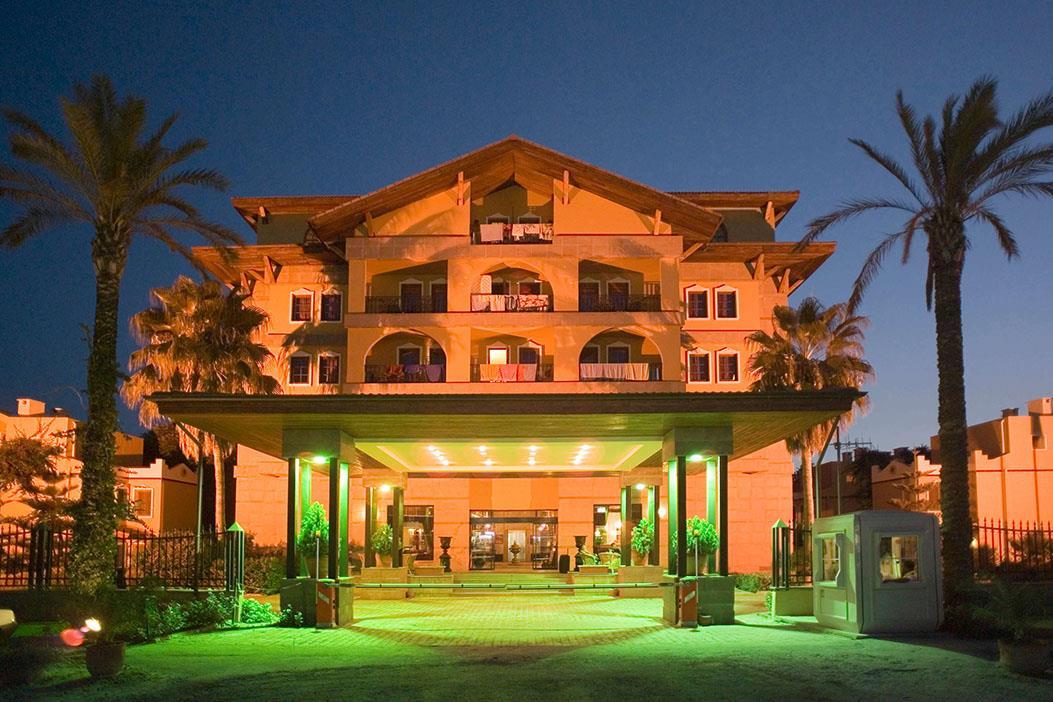 http://www.orextravel.sk/OREX/hotelphotos/green-imperial-beach-area-008.jpg