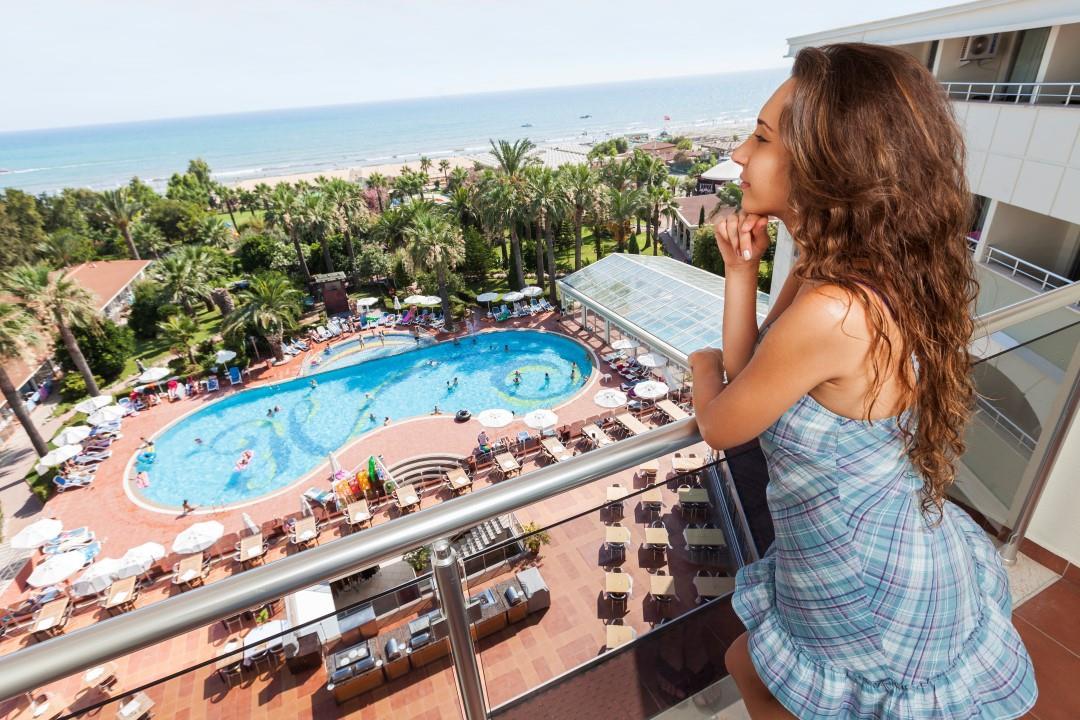 http://www.orextravel.sk/OREX/hotelphotos/hane-hotel-general-002.jpg