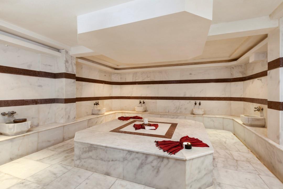 http://www.orextravel.sk/OREX/hotelphotos/hane-hotel-general-007.jpg