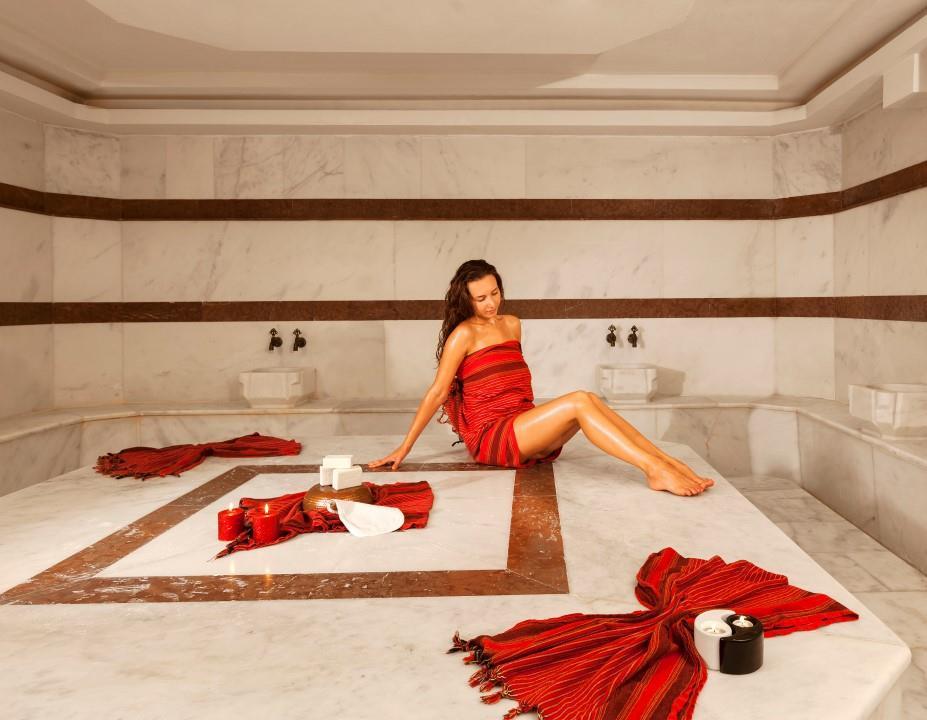 http://www.orextravel.sk/OREX/hotelphotos/hane-hotel-general-009.jpg