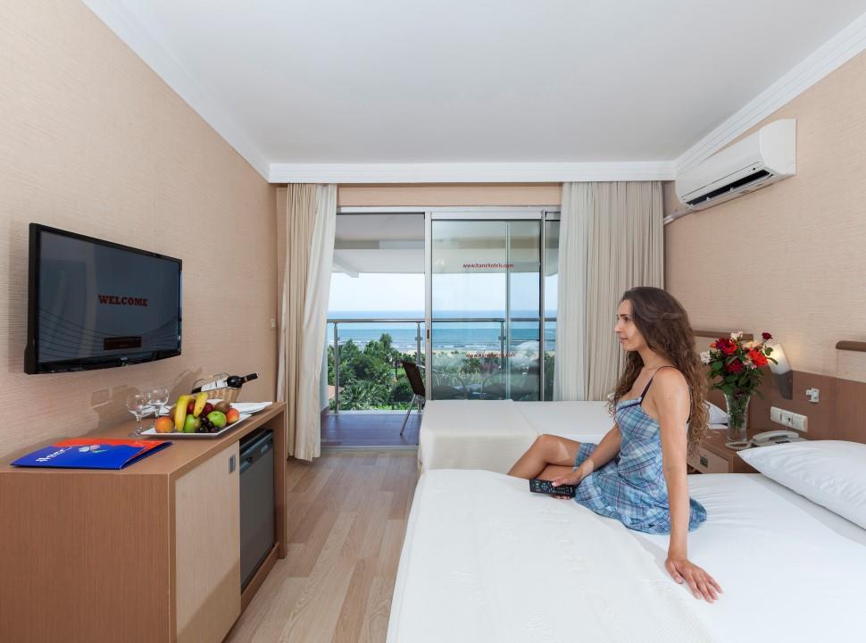 http://www.orextravel.sk/OREX/hotelphotos/hane-hotel-general-019.jpg