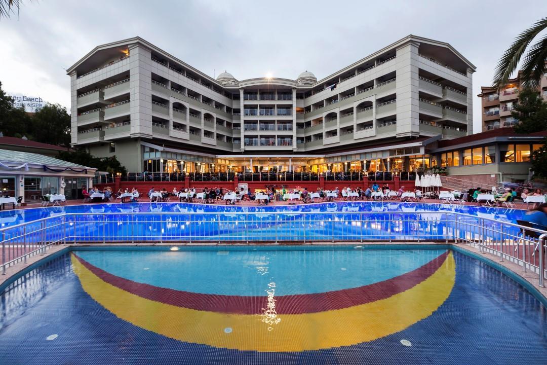 http://www.orextravel.sk/OREX/hotelphotos/hane-hotel-general-026.jpg