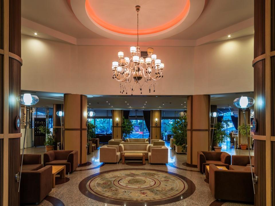 http://www.orextravel.sk/OREX/hotelphotos/hane-hotel-general-029.jpg