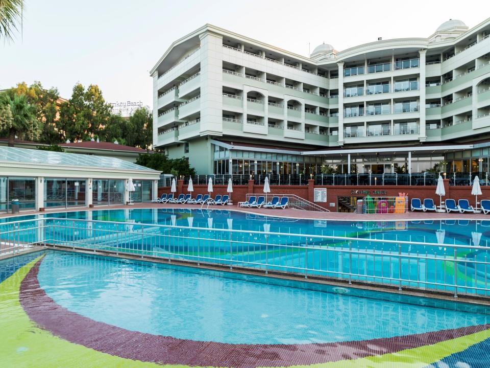 http://www.orextravel.sk/OREX/hotelphotos/hane-hotel-general-031.jpg