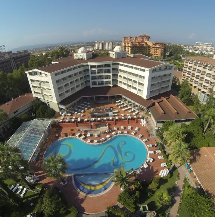 http://www.orextravel.sk/OREX/hotelphotos/hane-hotel-general-039.jpg