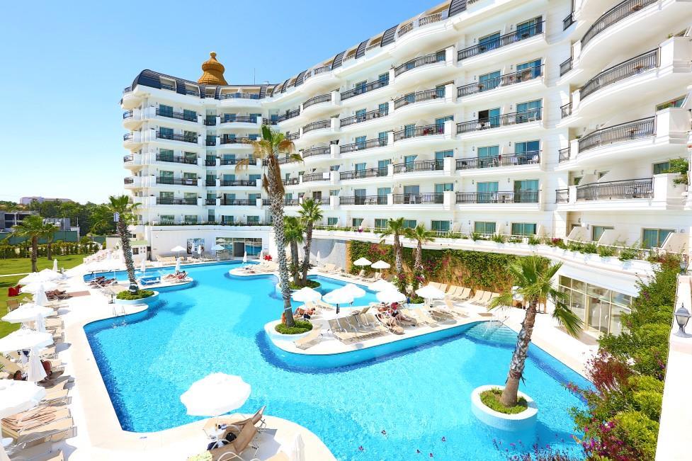 http://www.orextravel.sk/OREX/hotelphotos/heaven-beach-hotel-000.jpg