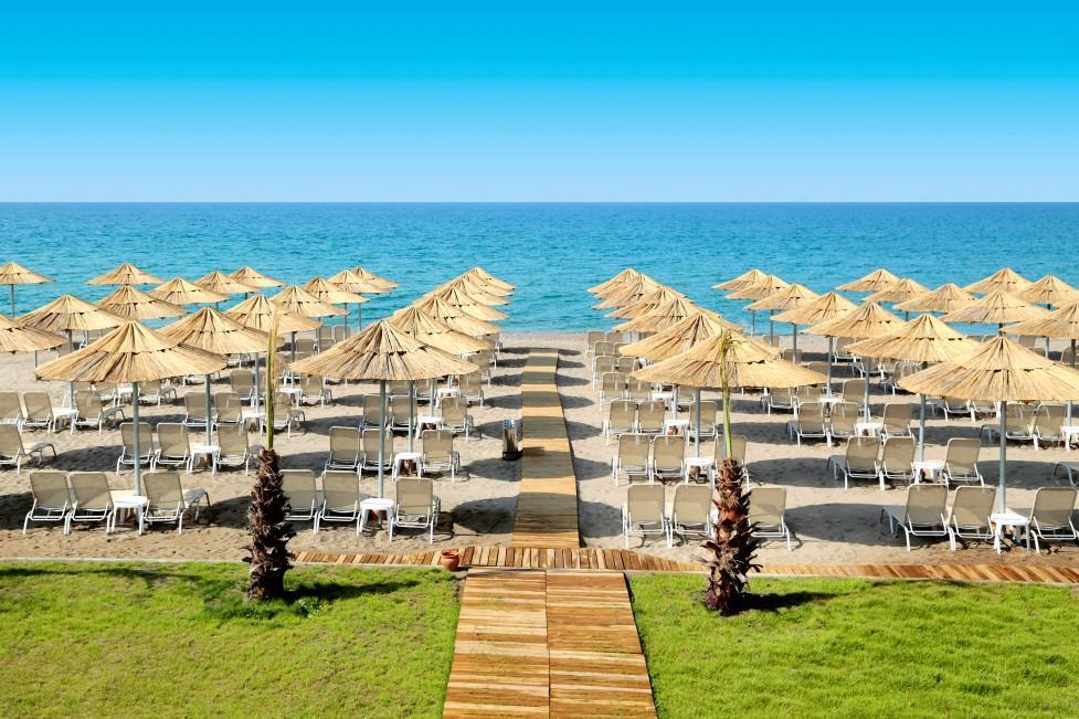 http://www.orextravel.sk/OREX/hotelphotos/heaven-beach-hotel-001.jpg