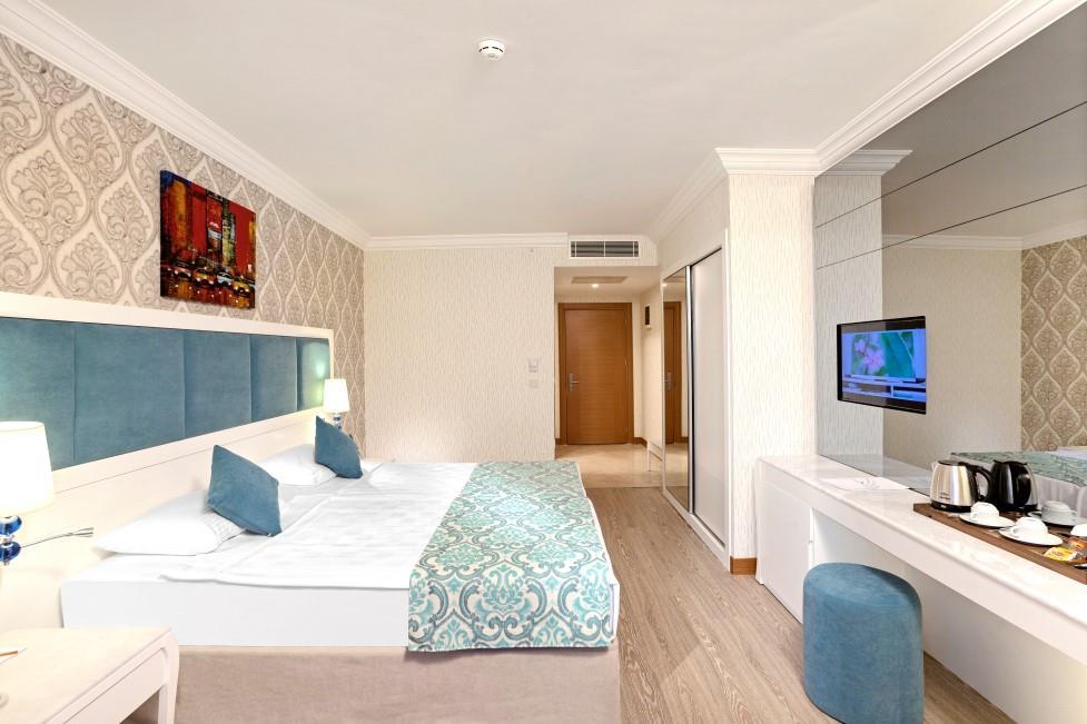 http://www.orextravel.sk/OREX/hotelphotos/heaven-beach-hotel-002.jpg