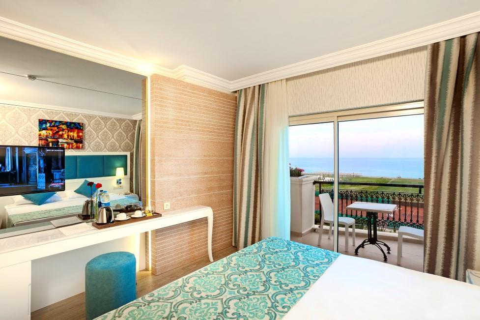 http://www.orextravel.sk/OREX/hotelphotos/heaven-beach-hotel-004.jpg