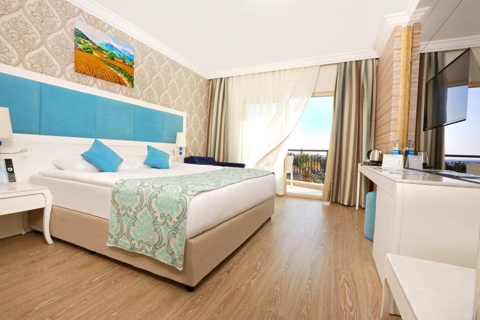 http://www.orextravel.sk/OREX/hotelphotos/heaven-beach-hotel-006.jpg