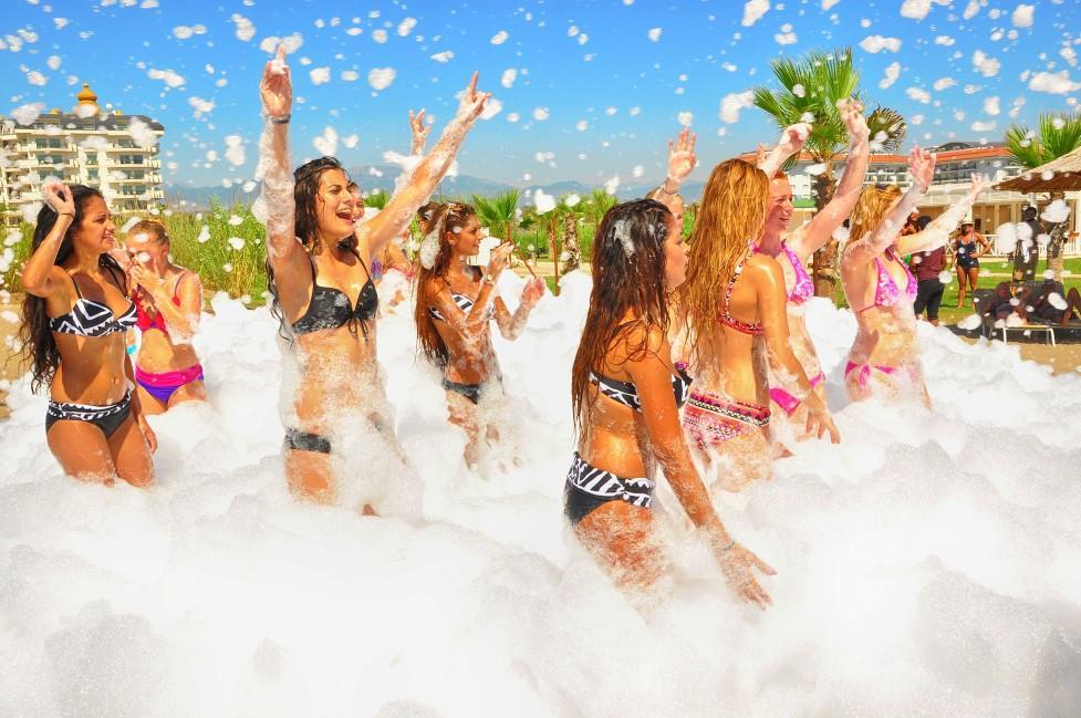 http://www.orextravel.sk/OREX/hotelphotos/heaven-beach-hotel-009.jpg