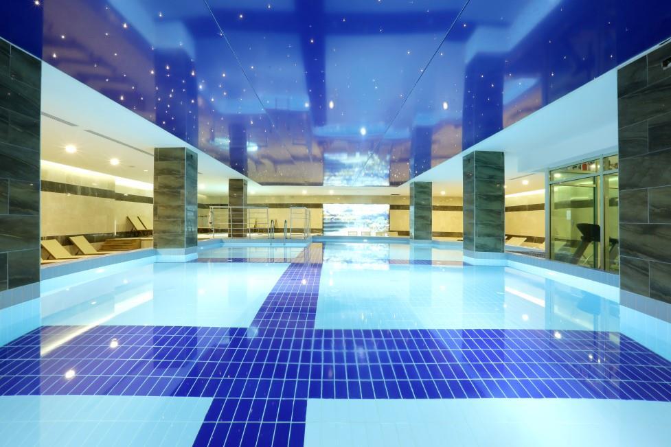 http://www.orextravel.sk/OREX/hotelphotos/heaven-beach-hotel-010.jpg