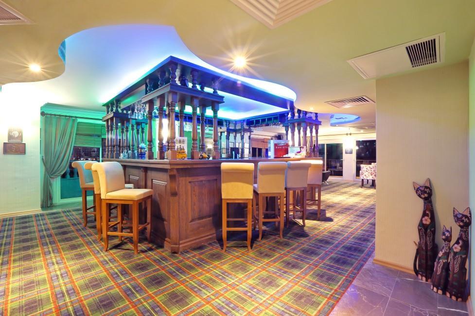 http://www.orextravel.sk/OREX/hotelphotos/heaven-beach-hotel-011.jpg