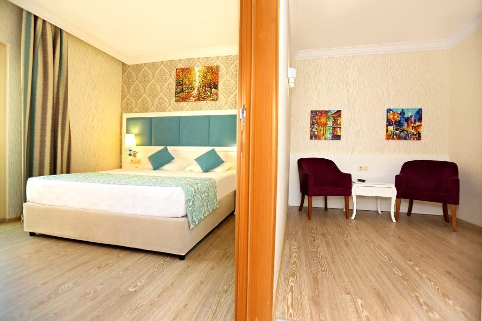 http://www.orextravel.sk/OREX/hotelphotos/heaven-beach-hotel-012.jpg