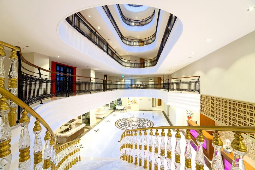 http://www.orextravel.sk/OREX/hotelphotos/heaven-beach-hotel-014.jpg