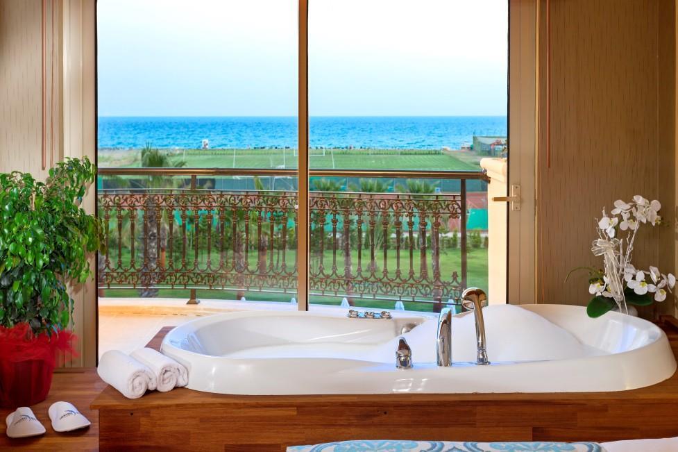 http://www.orextravel.sk/OREX/hotelphotos/heaven-beach-hotel-017.jpg