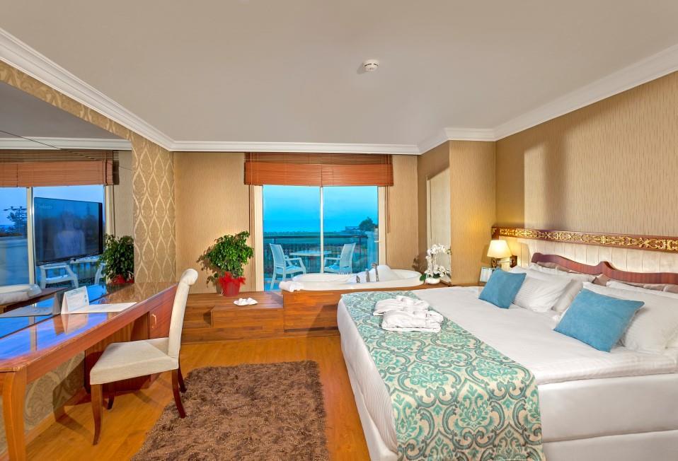 http://www.orextravel.sk/OREX/hotelphotos/heaven-beach-hotel-018.jpg
