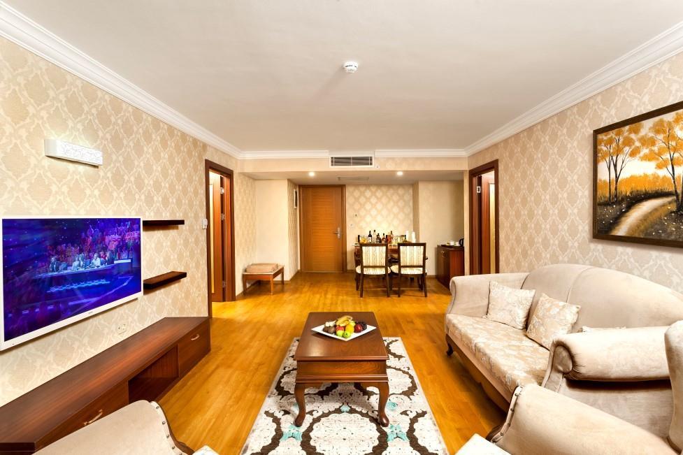 http://www.orextravel.sk/OREX/hotelphotos/heaven-beach-hotel-021.jpg