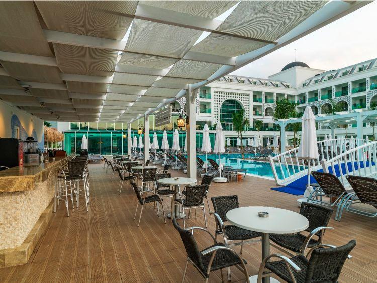 http://www.orextravel.sk/OREX/hotelphotos/karmir-resort-general-0010.jpg