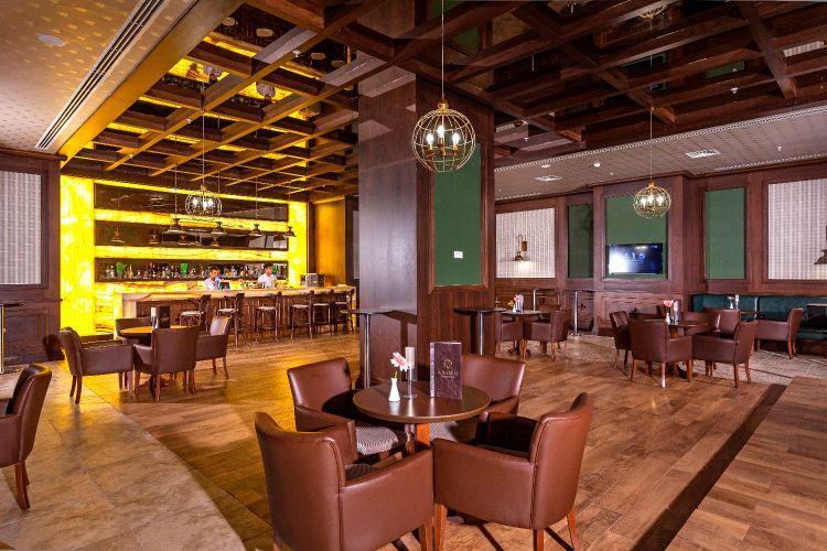 http://www.orextravel.sk/OREX/hotelphotos/karmir-resort-general-0018.jpg
