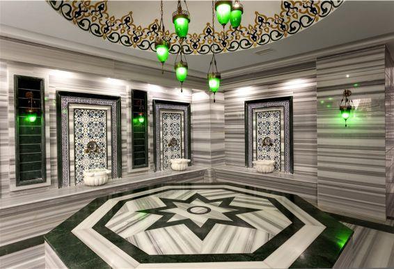 http://www.orextravel.sk/OREX/hotelphotos/karmir-resort-general-0038.jpg