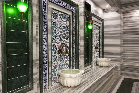 http://www.orextravel.sk/OREX/hotelphotos/karmir-resort-general-0041.jpg