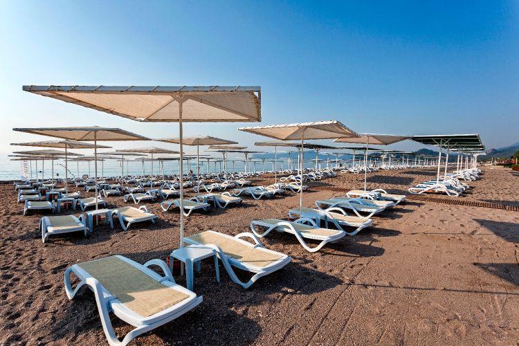 http://www.orextravel.sk/OREX/hotelphotos/karmir-resort-general-0049.jpg