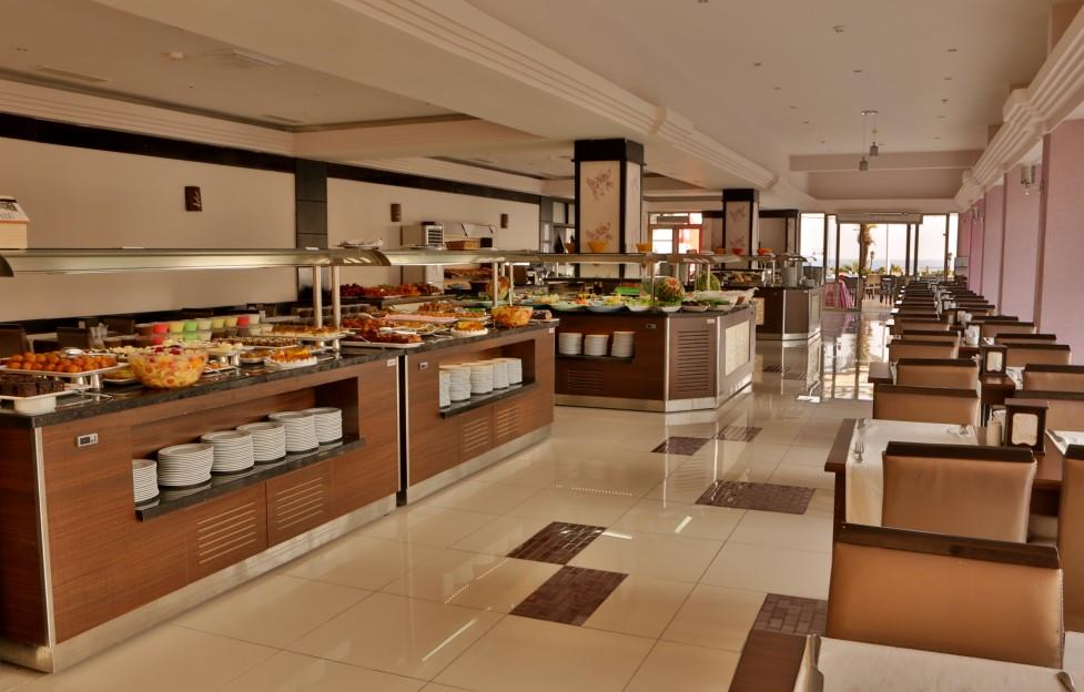 http://www.orextravel.sk/OREX/hotelphotos/katya-hotel-005.jpg