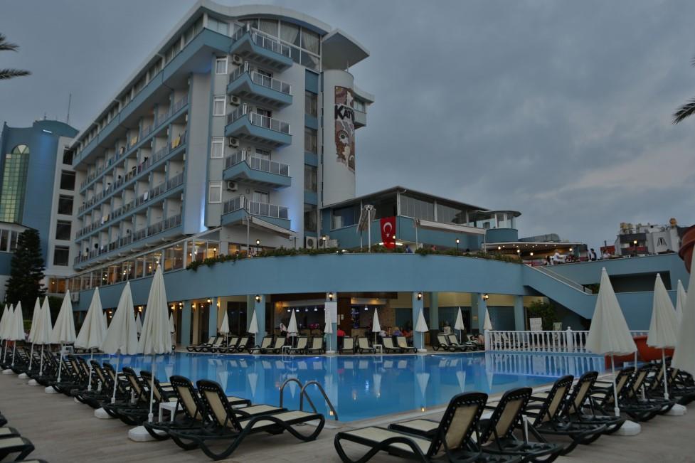 http://www.orextravel.sk/OREX/hotelphotos/katya-hotel-009.jpg