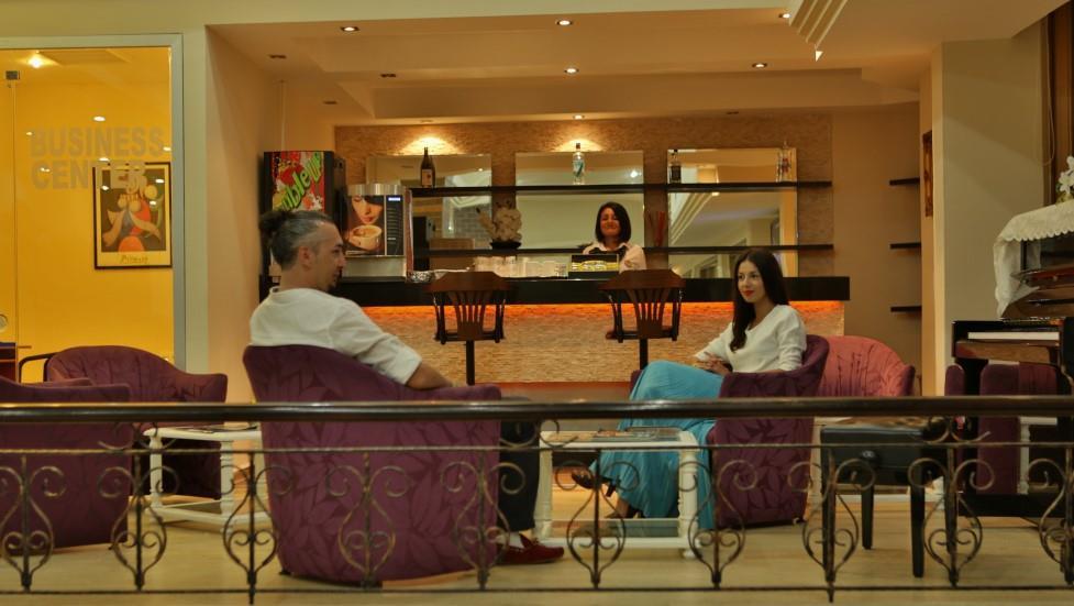 http://www.orextravel.sk/OREX/hotelphotos/katya-hotel-013.jpg