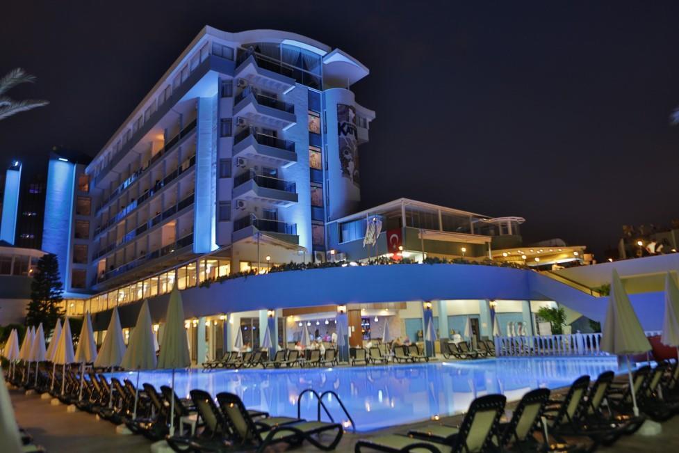 http://www.orextravel.sk/OREX/hotelphotos/katya-hotel-014.jpg