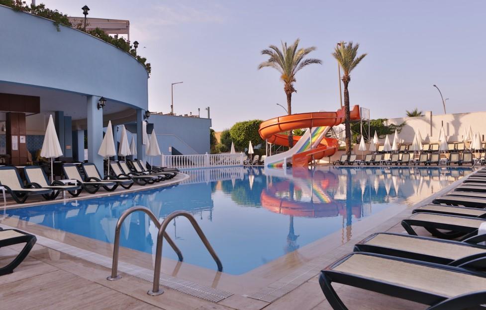http://www.orextravel.sk/OREX/hotelphotos/katya-hotel-018.jpg