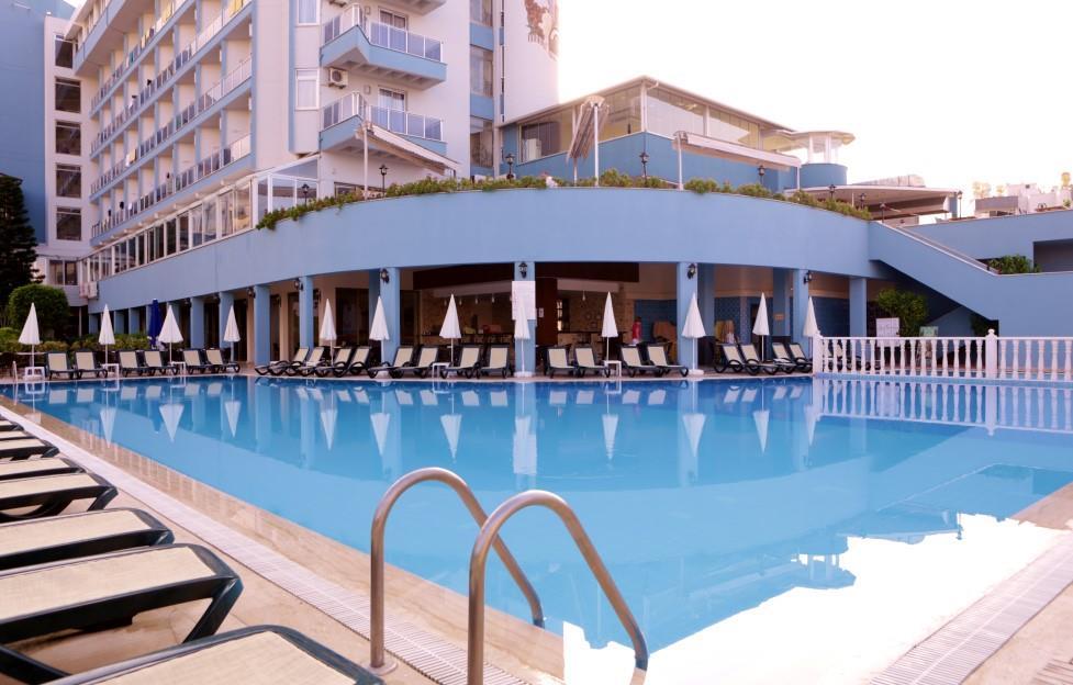 http://www.orextravel.sk/OREX/hotelphotos/katya-hotel-019.jpg
