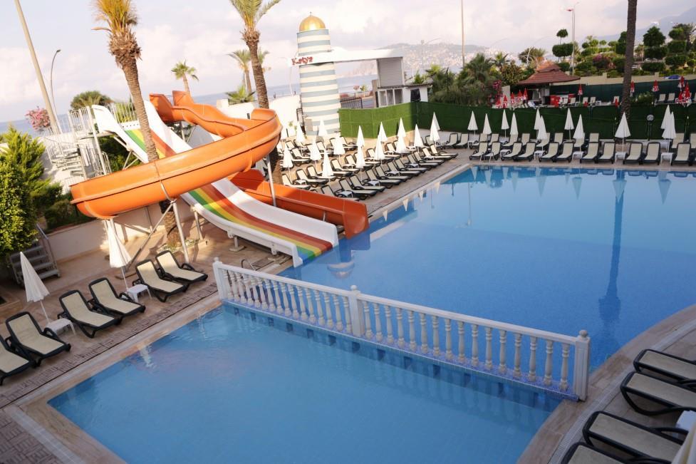 http://www.orextravel.sk/OREX/hotelphotos/katya-hotel-021.jpg