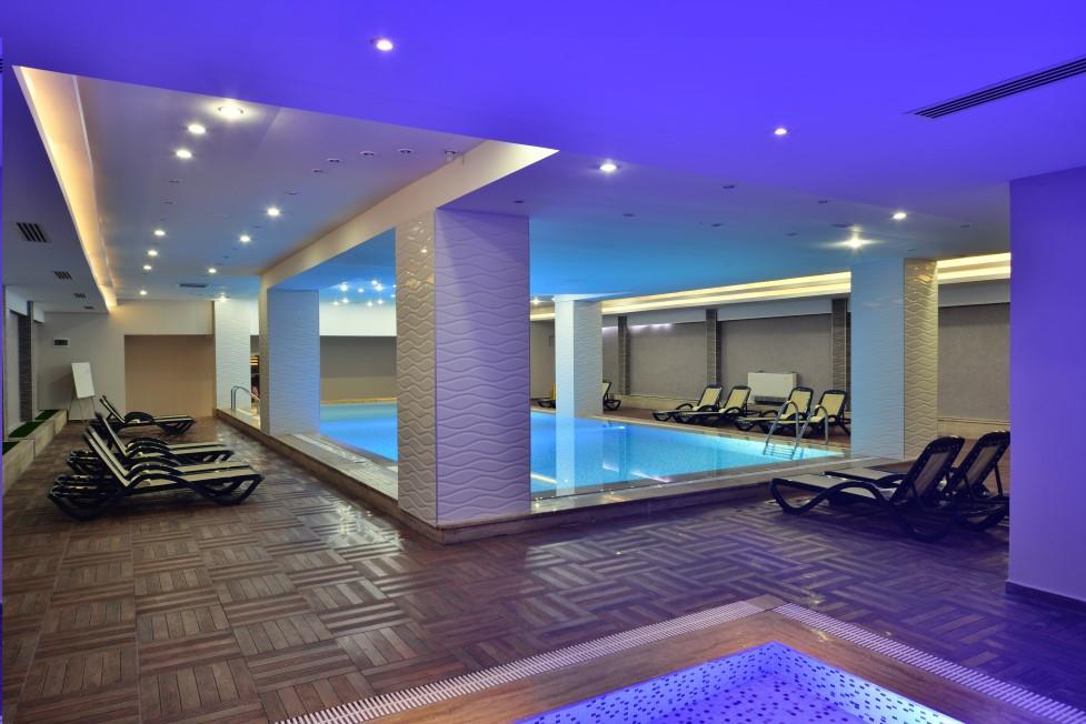 http://www.orextravel.sk/OREX/hotelphotos/katya-hotel-025.jpg