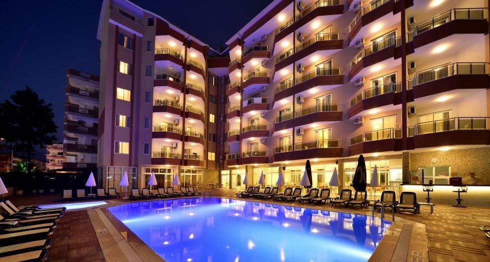 http://www.orextravel.sk/OREX/hotelphotos/katya-hotel-027.jpg