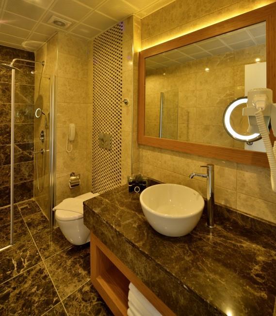 http://www.orextravel.sk/OREX/hotelphotos/katya-hotel-031.jpg