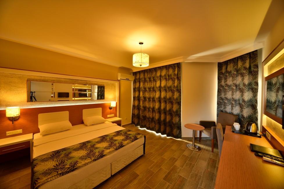 http://www.orextravel.sk/OREX/hotelphotos/katya-hotel-032.jpg