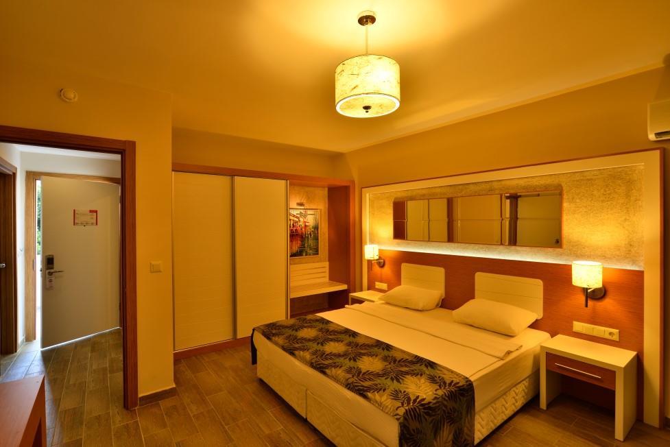 http://www.orextravel.sk/OREX/hotelphotos/katya-hotel-033.jpg