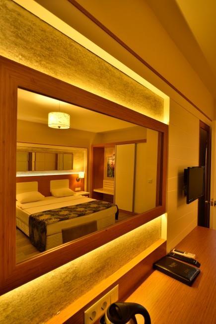 http://www.orextravel.sk/OREX/hotelphotos/katya-hotel-034.jpg