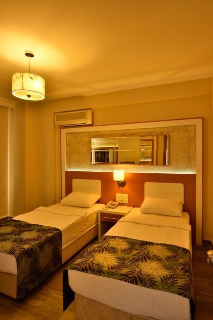 http://www.orextravel.sk/OREX/hotelphotos/katya-hotel-035.jpg